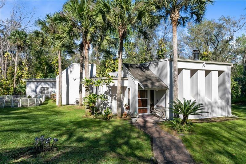 906 ARABIAN AVENUE, Winter Springs, FL 32708 - #: O5925923