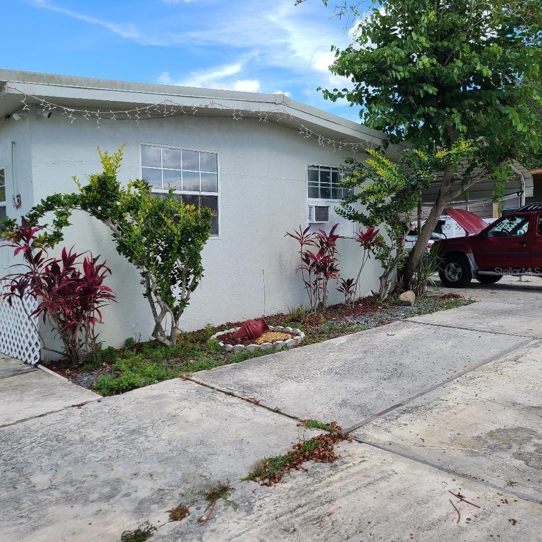 2829 TEXAS AVENUE, Kissimmee, FL 34741 - #: P4915923