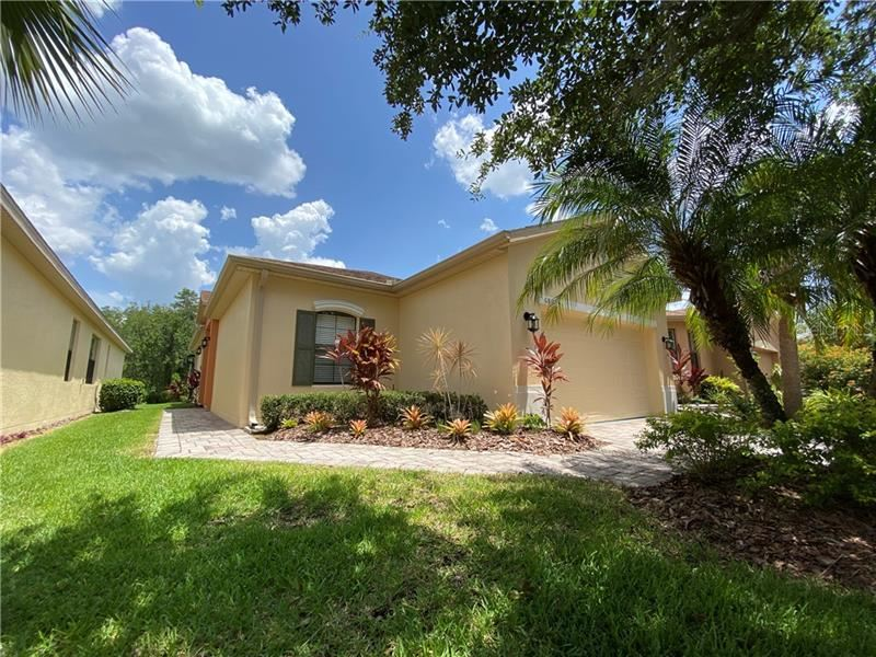 680 GRAND CANAL DRIVE, Poinciana, FL 34759 - #: S5035923