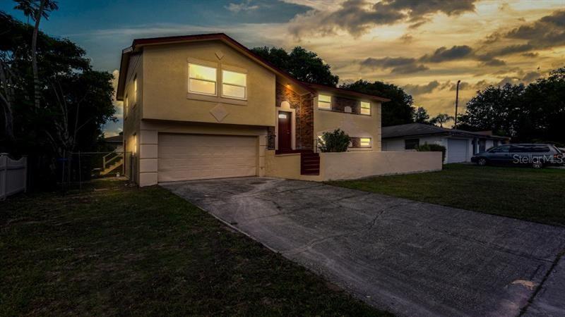7069 WILLOWWOOD STREET, Orlando, FL 32818 - MLS#: S5036923