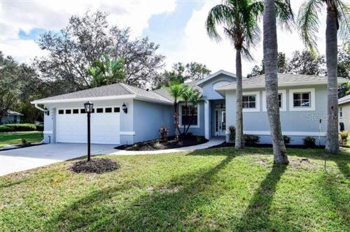 Photo of 6668 MEANDERING WAY, LAKEWOOD RANCH, FL 34202 (MLS # A4466924)