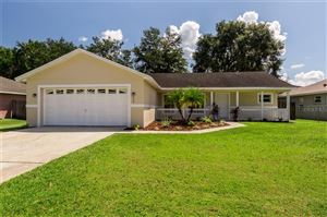 Main image for 506 KINGFISHER DRIVE, POINCIANA, FL  34759. Photo 1 of 25