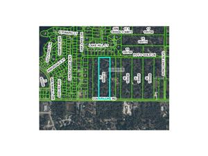 Main image for 8405 COUNTY LINE ROAD, SPRING HILL,FL34608. Photo 1 of 3