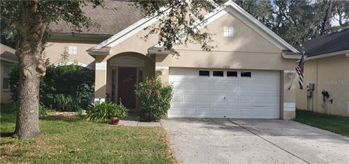 Main image for 13031 TERRACE SPRINGS DRIVE, TEMPLE TERRACE, FL  33637. Photo 1 of 1