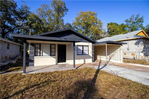 Main image for 2612 E GENESEE STREET, TAMPA,FL33610. Photo 1 of 31