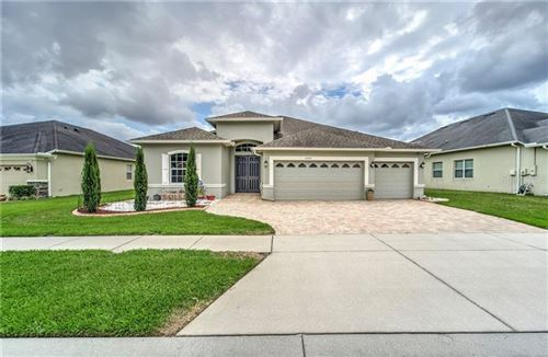 Main image for 27432 SORA BOULEVARD, WESLEY CHAPEL, FL  33544. Photo 1 of 73