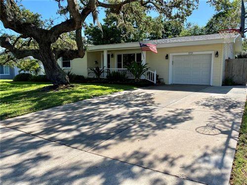 Photo of 1721 LAURIE LANE, BELLEAIR, FL 33756 (MLS # T3306924)