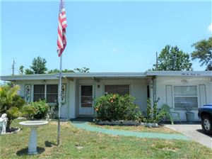 Main image for 5235 FLAMINGO DRIVE N, ST PETERSBURG, FL  33714. Photo 1 of 9