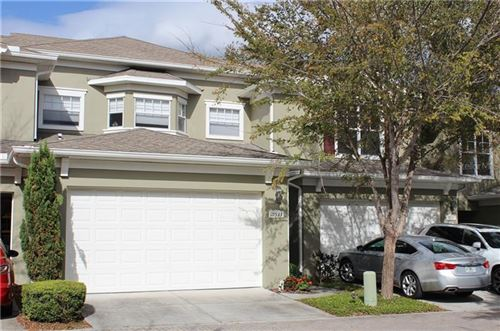Photo of 10533 WHITTINGTON COURT, LARGO, FL 33773 (MLS # U8105924)