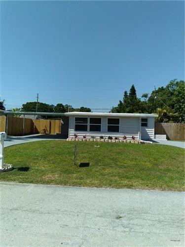 Photo of 10265 115TH AVENUE, LARGO, FL 33773 (MLS # U8119924)