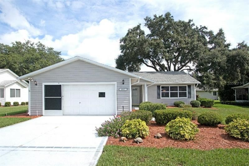 2317 BONNIE VIEW COURT, Leesburg, FL 34788 - #: G5031924