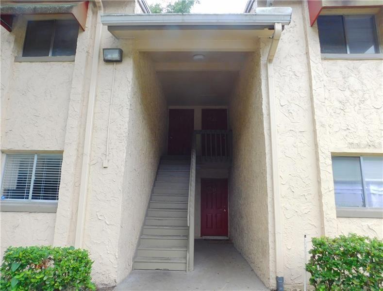 4209 S SEMORAN BOULEVARD #10, Orlando, FL 32822 - #: O5880924