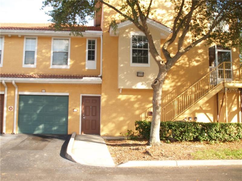 12031 VILLANOVA DRIVE #112, Orlando, FL 32837 - MLS#: O5900924