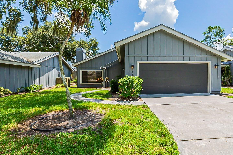3917 SHADY GLEN LANE #2, Sarasota, FL 34241 - #: O5964924