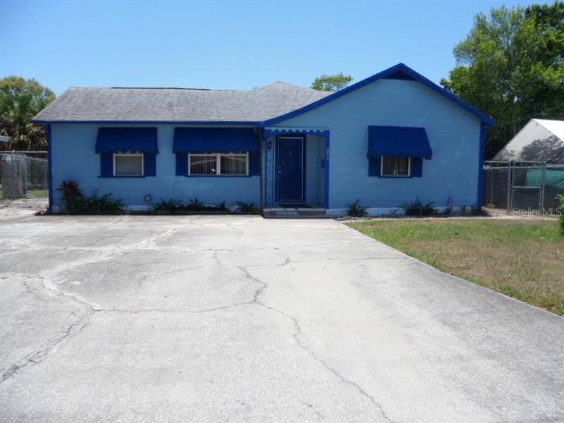 146 AVENUE E SW, Winter Haven, FL 33880 - #: P4910924