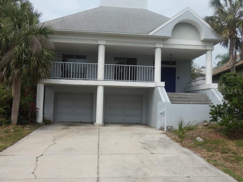 6011 BAREFOOT COURT, New Port Richey, FL 34652 - #: T3236924