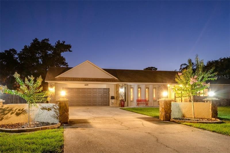 113 GARLAND CIRCLE, Palm Harbor, FL 34683 - #: U8087924