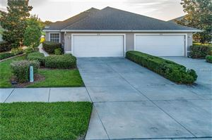 Photo of 3533 LAKEWOOD BOULEVARD, NORTH PORT, FL 34287 (MLS # C7415925)
