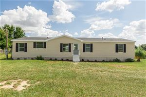 Main image for 1407 SOUTH BOULEVARD W, DAVENPORT, FL  33837. Photo 1 of 32