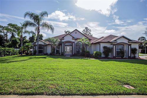 Photo of 527 TERA PLANTATION LANE, DEBARY, FL 32713 (MLS # O5970925)
