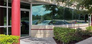 Photo of 7362 FUTURES DRIVE #15, ORLANDO, FL 32819 (MLS # T3113925)