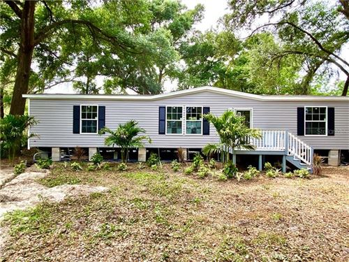 Main image for 10006 TOM FOLSOM ROAD #A, THONOTOSASSA, FL  33592. Photo 1 of 28