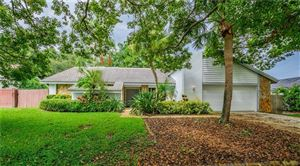 Photo of 3109 MASTERS DRIVE, CLEARWATER, FL 33761 (MLS # U8051925)
