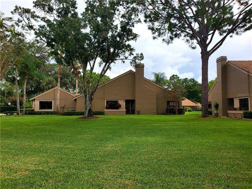 Photo of 3196 JADEMOOR CIRCLE, PALM HARBOR, FL 34685 (MLS # U8134925)