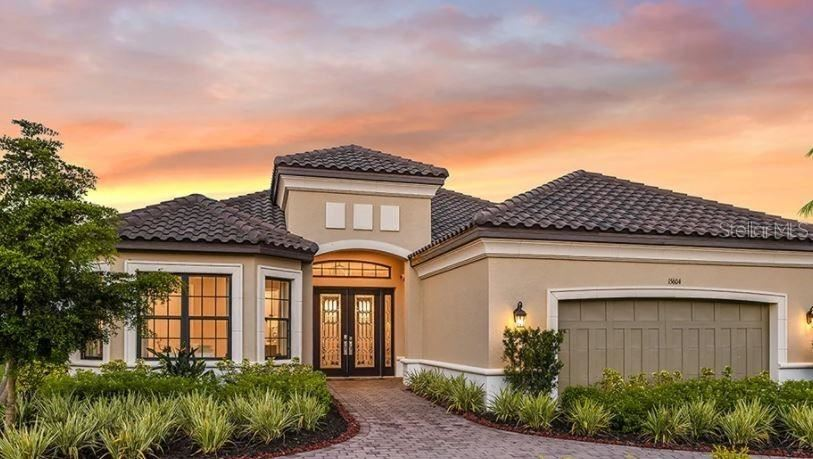 7704 MOONBEAM AVENUE, Sarasota, FL 34241 - #: A4511925