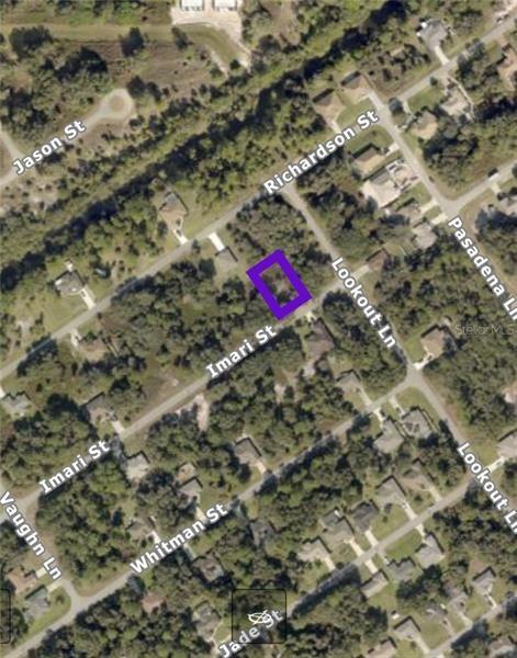 Photo of IMARI STREET, NORTH PORT, FL 34288 (MLS # D6116925)