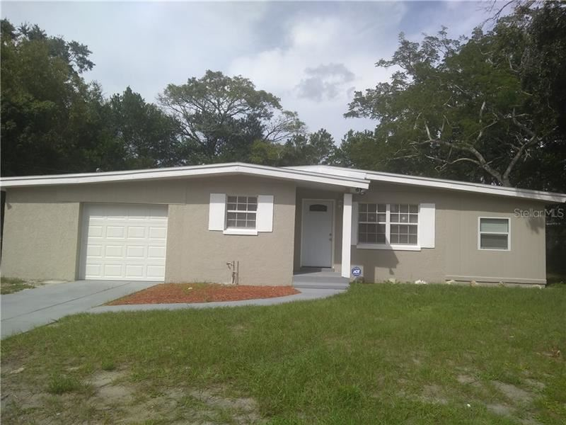 4919 ERLEEN PLACE, Orlando, FL 32808 - MLS#: O5824925