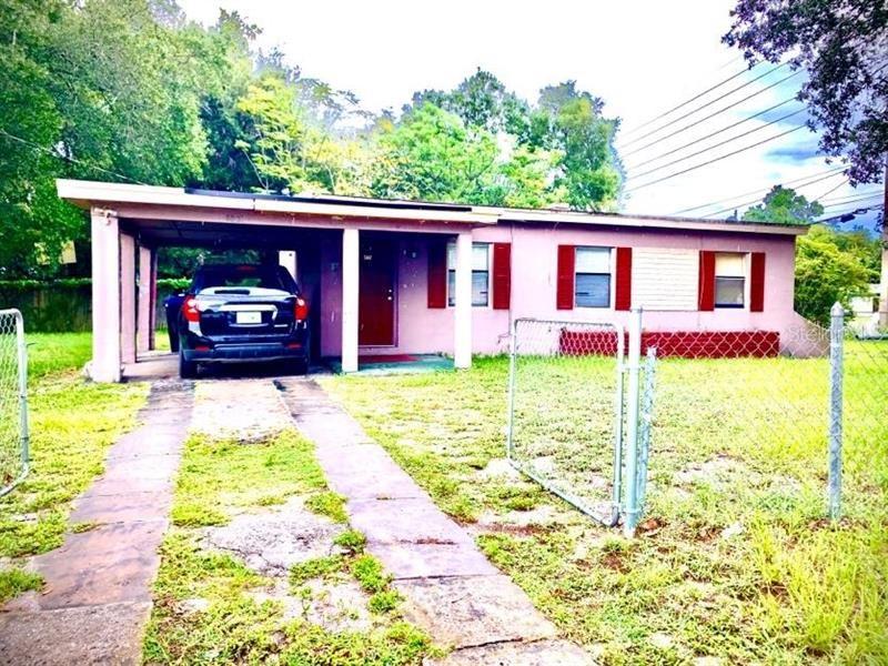 5001 CORTEZ DRIVE, Orlando, FL 32808 - #: O5884925