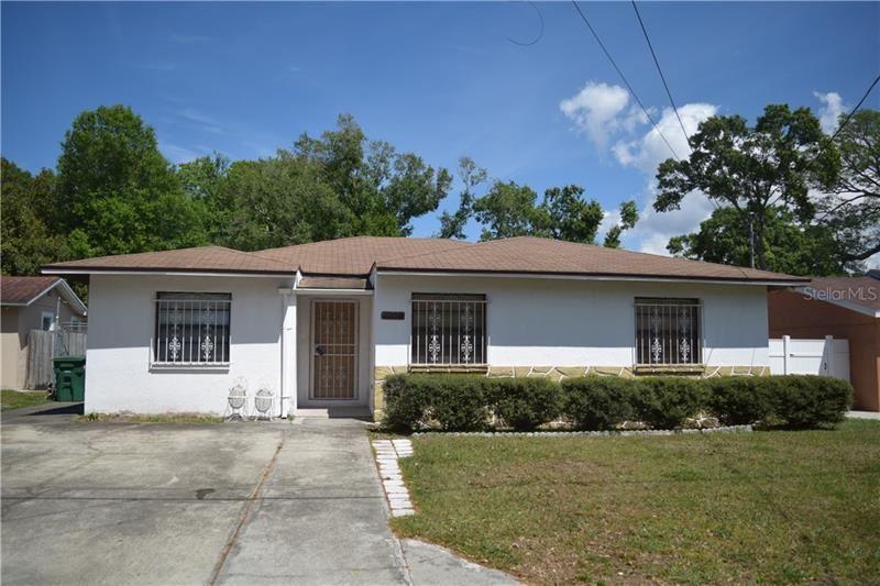 1727 W POWHATAN AVENUE, Tampa, FL 33603 - MLS#: T3233925