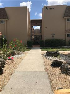 Photo of 1500 GLEN OAKS DRIVE E #104, SARASOTA, FL 34232 (MLS # A4430926)