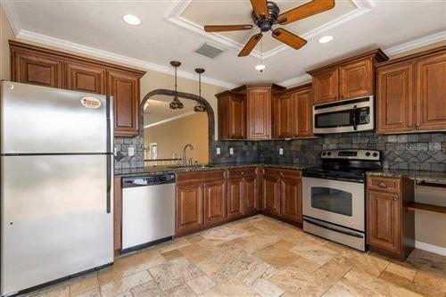 Tiny photo for 1089 LAKE HOUSE CIRCLE #C-204, SARASOTA, FL 34242 (MLS # A4497926)
