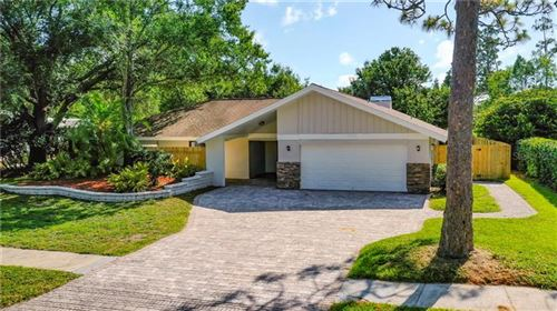 Main image for 14005 LAKE BLUFF COURT, TAMPA, FL  33624. Photo 1 of 75