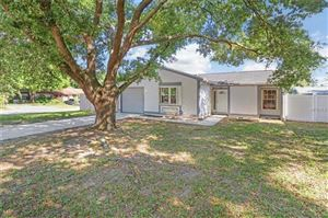 Main image for 7715 SUMTER COURT, TEMPLE TERRACE,FL33637. Photo 1 of 30