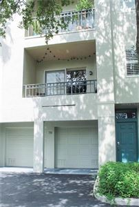 Photo of 751 CRUISE VIEW DRIVE #751, TAMPA, FL 33602 (MLS # T3193926)