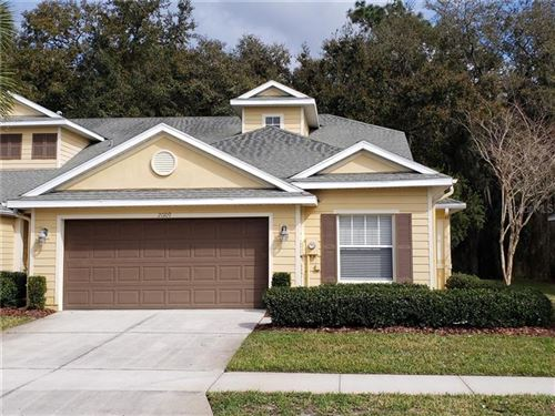 Photo of 20109 WEEPING LAUREL PLACE, TAMPA, FL 33647 (MLS # T3226926)