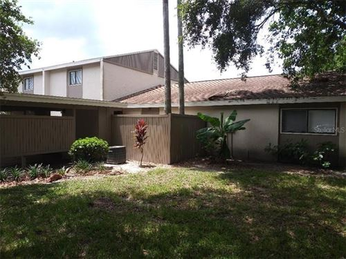 Main image for 8016 PEACH DRIVE #100, TEMPLE TERRACE, FL  33637. Photo 1 of 8