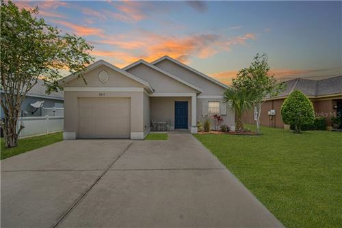Photo of 3615 17TH STREET E, BRADENTON, FL 34208 (MLS # T3252926)