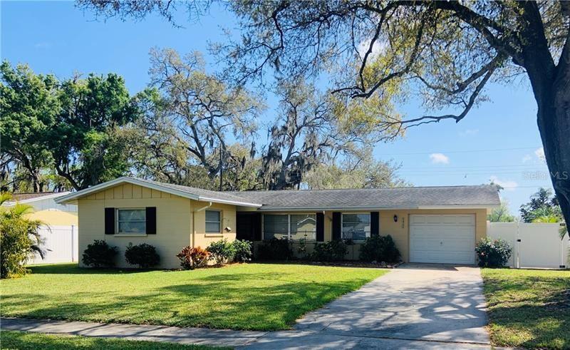 5422 KNOLLWOOD PLACE, Sarasota, FL 34232 - #: A4492926