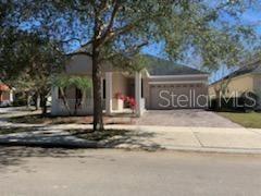 Photo of 6920 HELMSLEY CIRCLE, WINDERMERE, FL 34786 (MLS # O5917926)