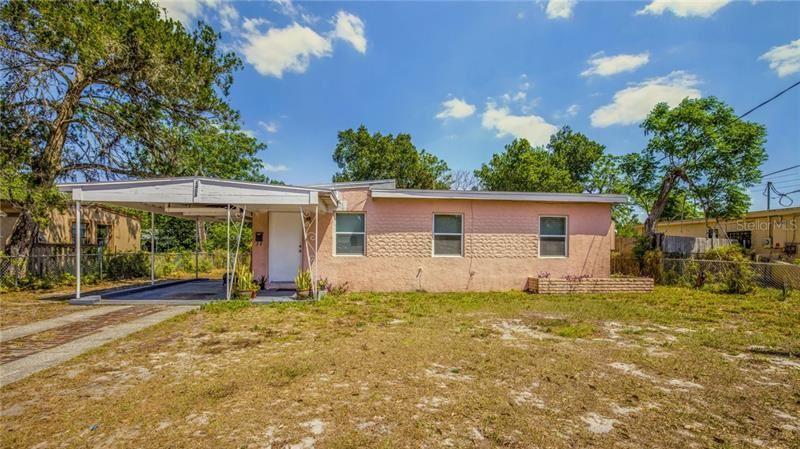 1403 N PINE HILLS ROAD, Orlando, FL 32808 - #: O5934926