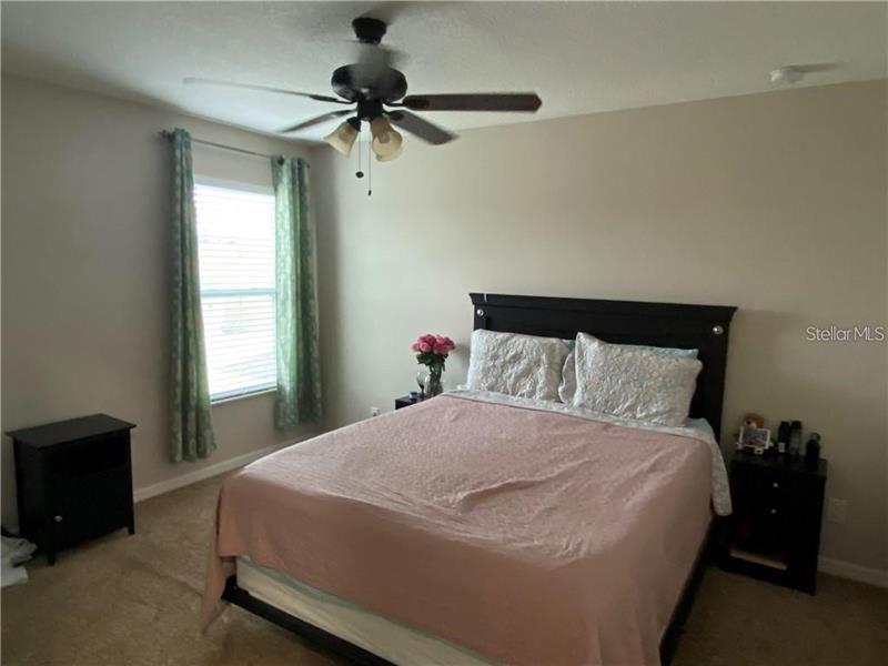 Photo of 4723 SEELEY STREET, KISSIMMEE, FL 34758 (MLS # S5037926)