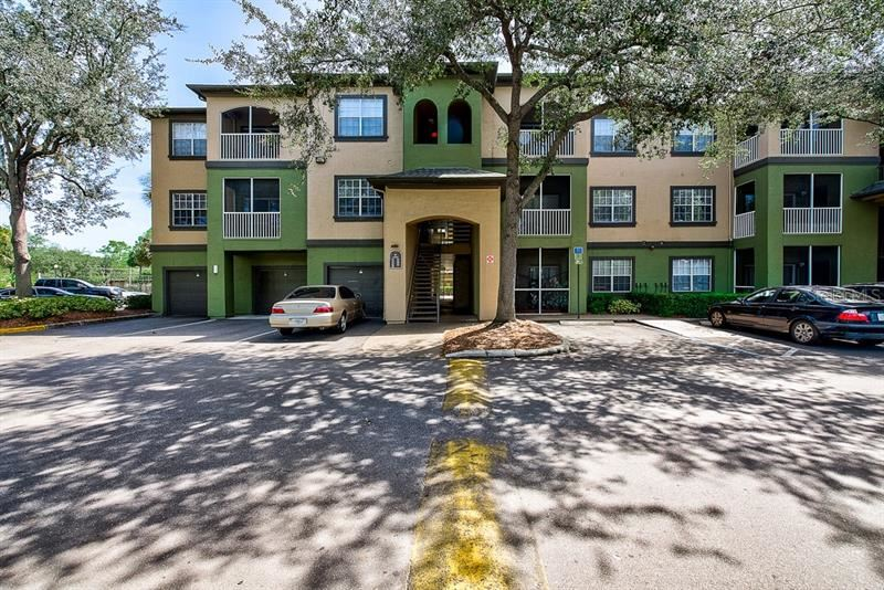 13245 SANCTUARY COVE DRIVE #304, Temple Terrace, FL 33637 - MLS#: T3263926