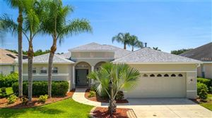 Photo of 6421 FOX GRAPE LANE, LAKEWOOD RANCH, FL 34202 (MLS # A4436927)