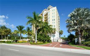 Photo of 501 HABEN BOULEVARD #602, PALMETTO, FL 34221 (MLS # A4450927)