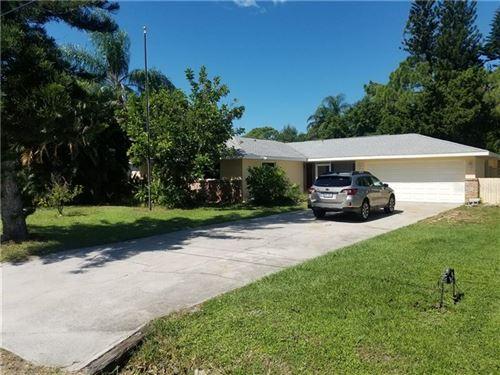 Photo of 506 PINE ROAD, NOKOMIS, FL 34275 (MLS # A4497927)