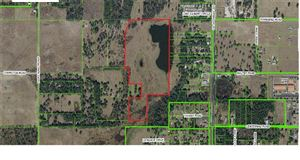 Photo of FORT KING ROAD, DADE CITY, FL 33525 (MLS # E2400927)